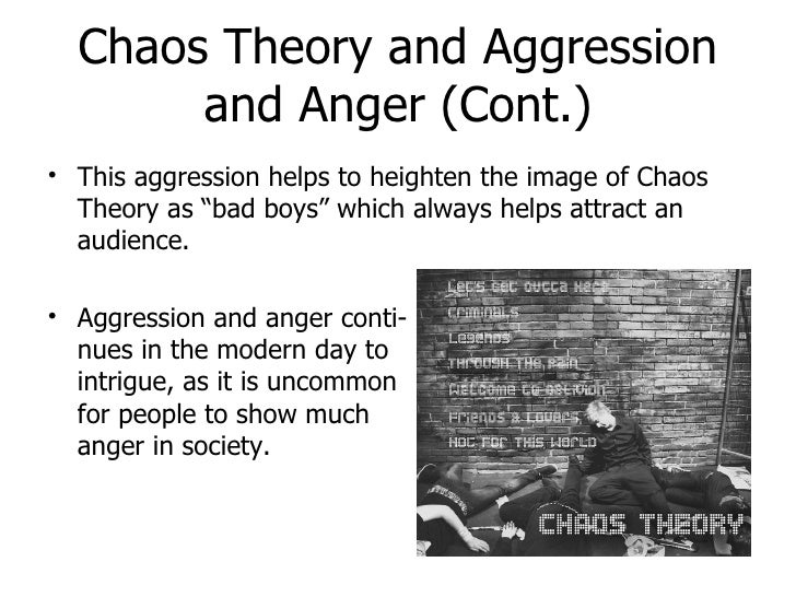 anger a personal narrative essay Narrative essay example i felt an awful combination of disappointment, anger, panic, and frustration personal narrative essay models.