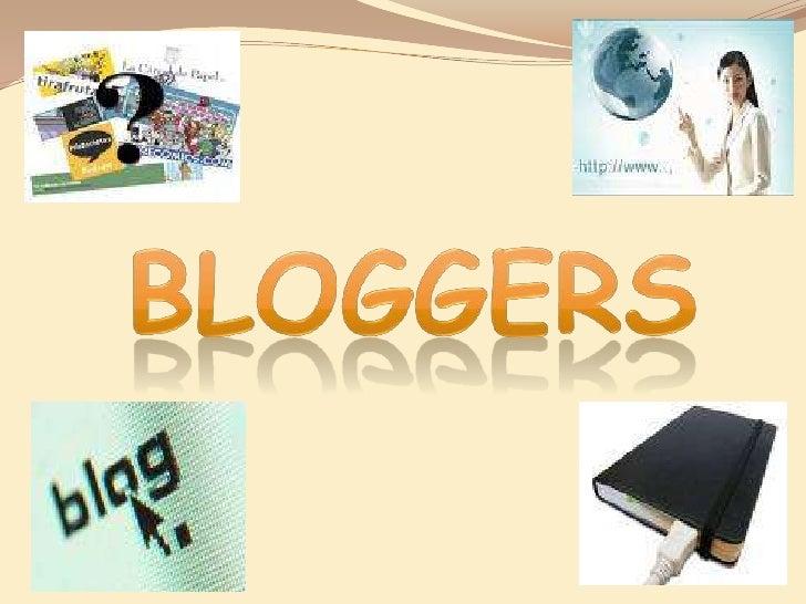 ¿ QUE ES    UN BLOG? ♦Un weblog, también llamado blog o bitácora es un sitio web donde se recopilan cronológicamente mensa...