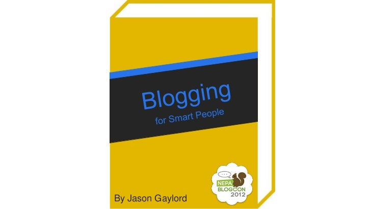 vBy Jason Gaylord