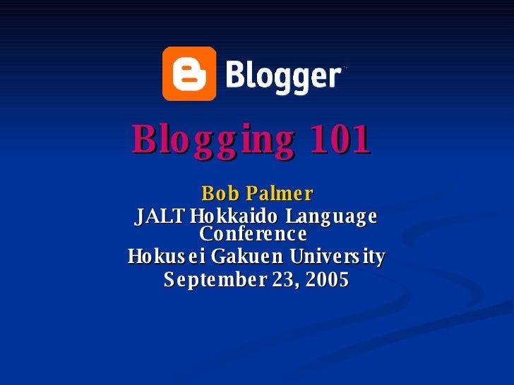 Blogging101b