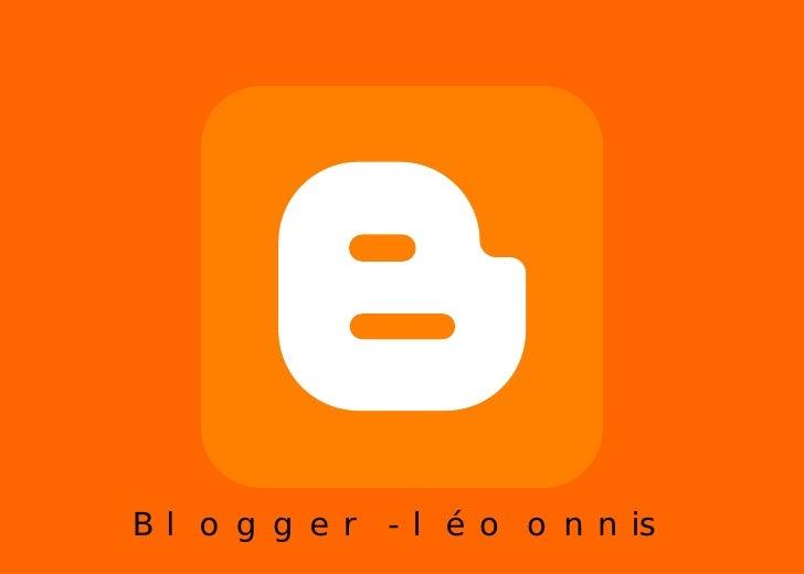 Blog Passo a Passo.