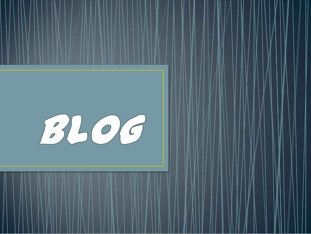Blogmafervalencia