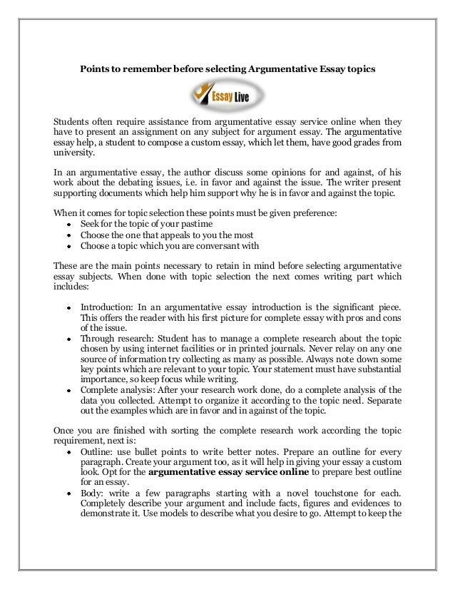 Nutrition Essay Topics  Oklmindsproutco Nutrition Essay Topics
