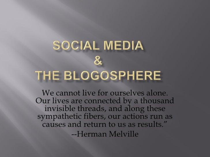 Blogosphere3