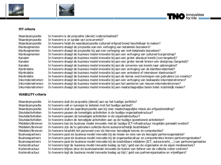 Blogpost1pitchcriteriabmice t-110315053544-phpapp02