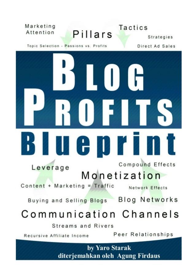 ________________________________________________________________ © 2007 Blog Mastermind ● Web: http://www.BlogMastermind.c...