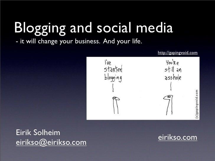 Blogres2007