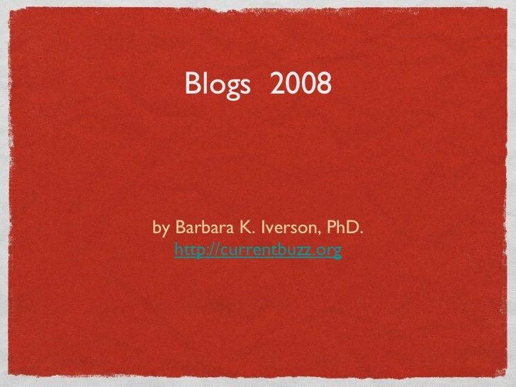 Blogs5 08