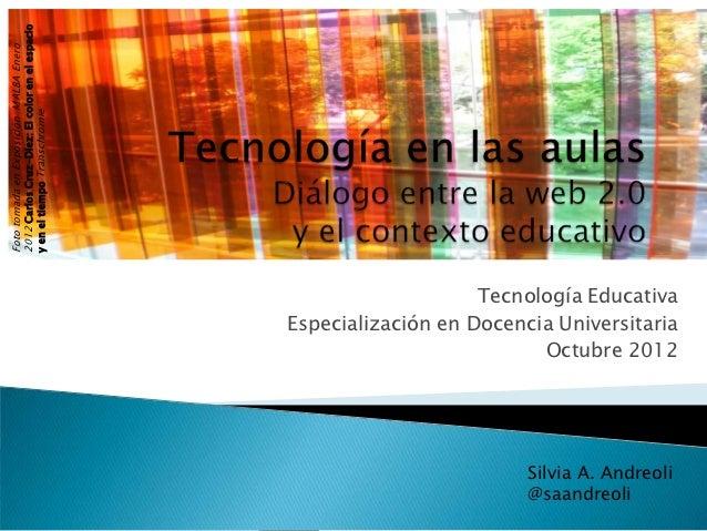 Foto tomada en Exposición MALBA Enero                                                                 2012 Carlos Cruz-Die...