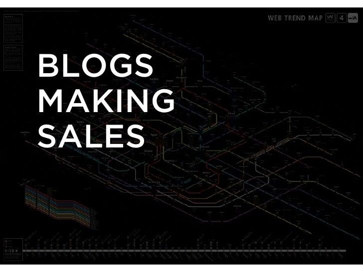 Blogs&sales2