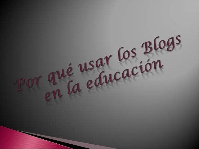 Blogs wikis facebook twitter