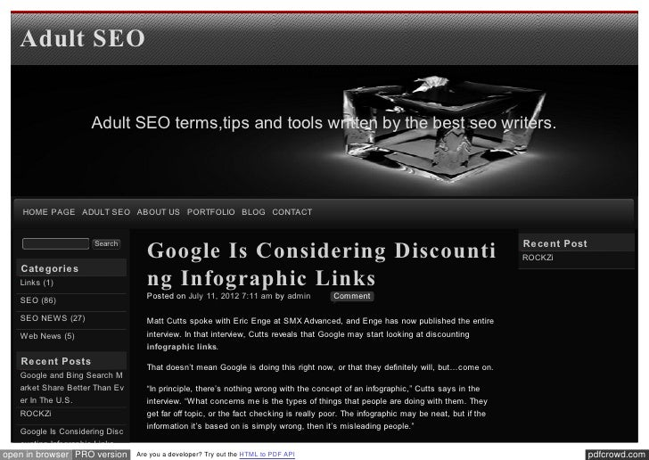 Blog xseo co_google_is_considering_discounting_infographic_l