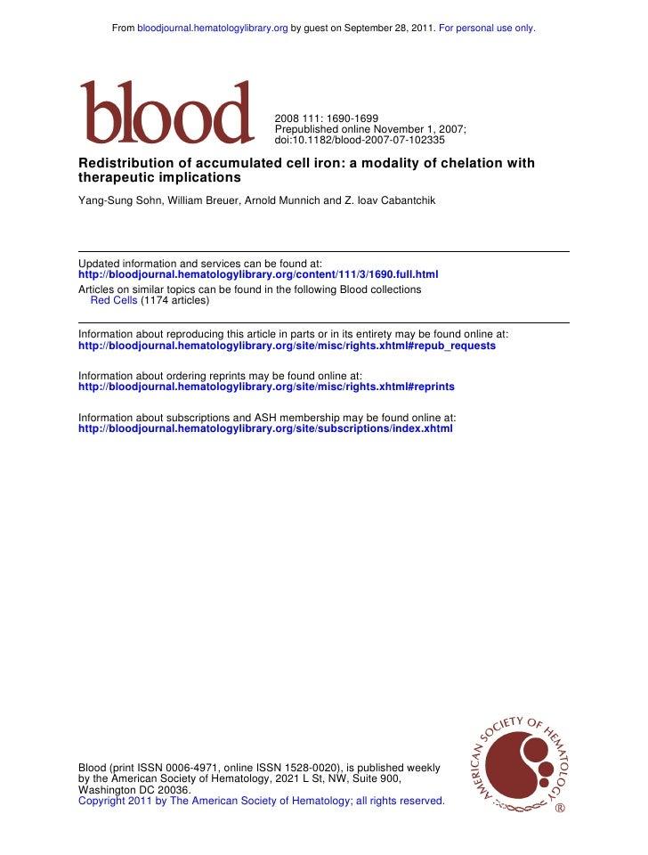 Blood 2008-sohn-1690-9