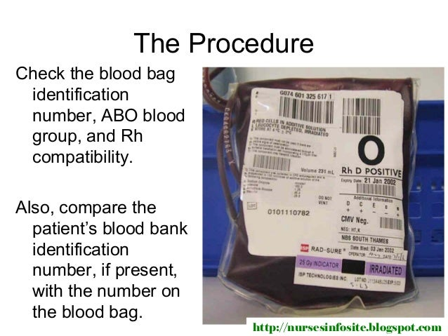 blood bank feasibility report Download java, jsp and mysql project on blood bank management system with source code, report, synopsis and documentation download java, jsp and mysql.