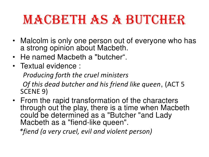 is macbeth responsible for his own destruction english literature essay Irony in macbeth in shakespeare's macbeth there was a lot of irony, and shakespeare intended the irony of the play to build and maintain suspense, while creating a vague sense of fear for example, the irony in the play started out early, with the witches' prophecies to macbeth and banquo.