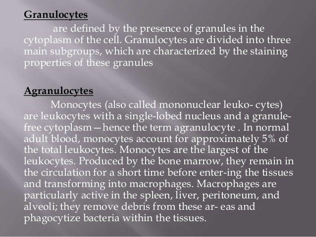 Открыть - гематолог | 3 ru - медицинские консультации