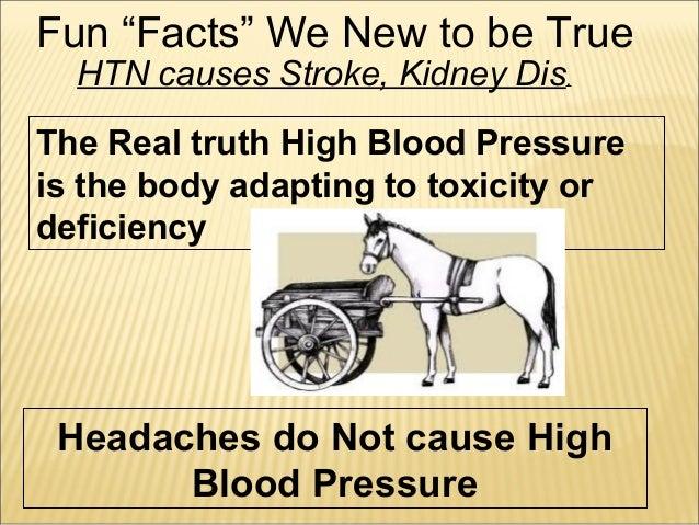 Does viagra raise blood pressure