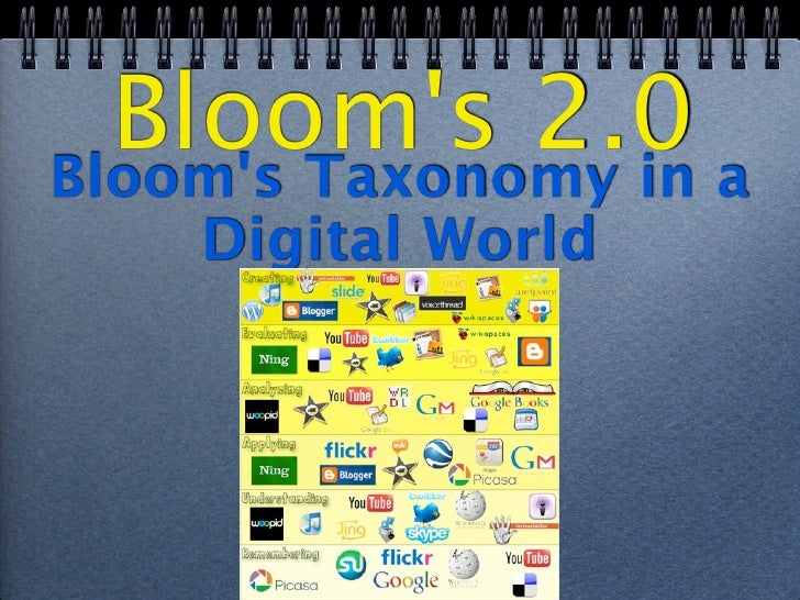Blooms2.0