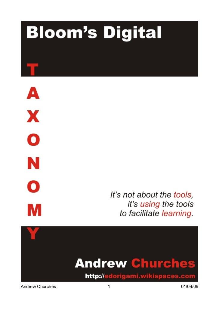 Bloom's+digital+taxonomy+v3.01