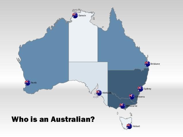 Blooms taxonomy australian history skills
