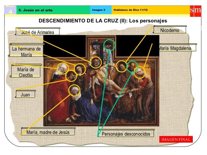 http://image.slidesharecdn.com/bloque-iv-1218135157965832-9/95/bloque-iv-cultura-y-religin-3-728.jpg?cb=1218127443