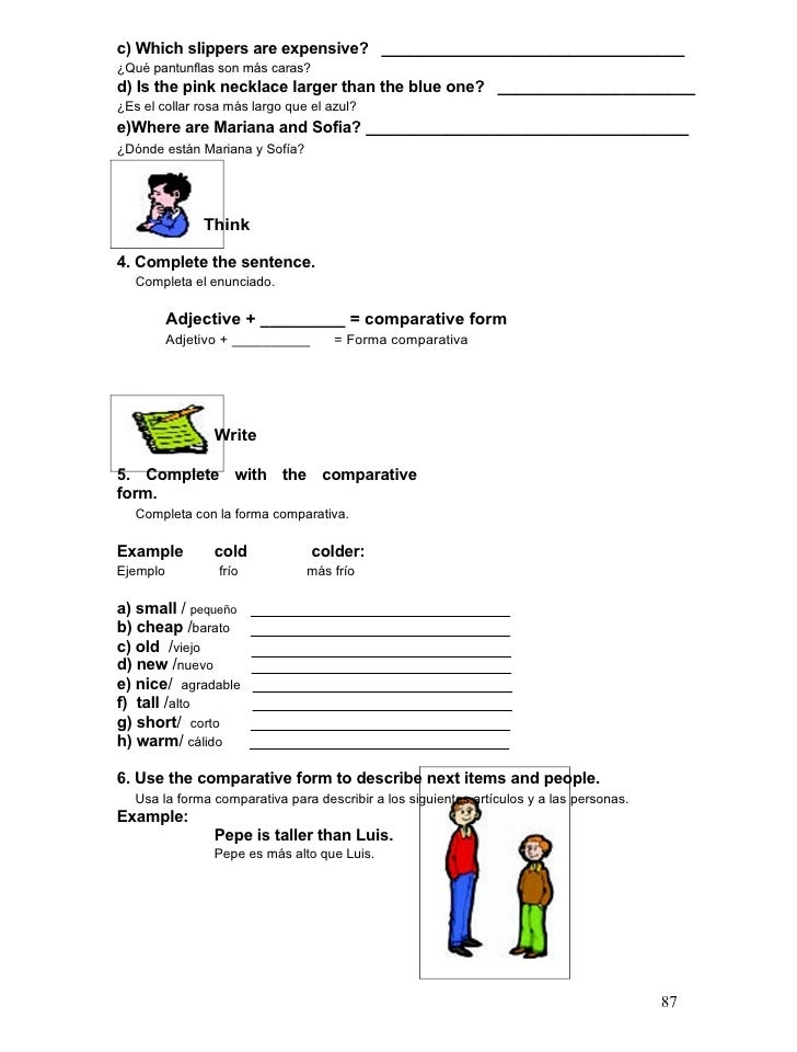 lesson1 short answer Start studying unit 6 - lessons 1 & 2: sun, earth, and planets short answer learn vocabulary, terms, and more with flashcards, games, and other study tools.
