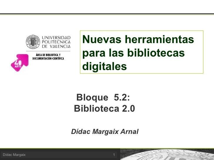 Bloque52