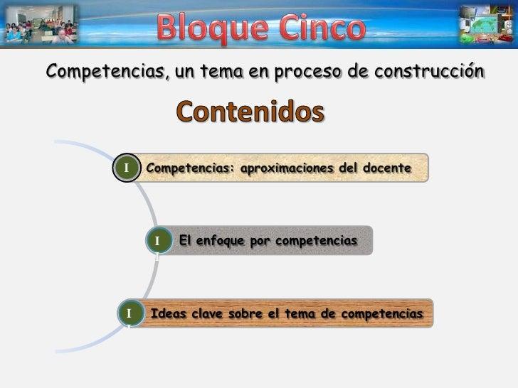 Bloque 5 Intento 02