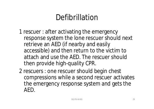 GETTING TO HIGH-QUALITY CPR - api.zoll.com