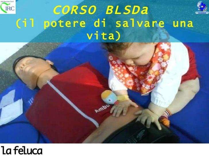 BLSDa