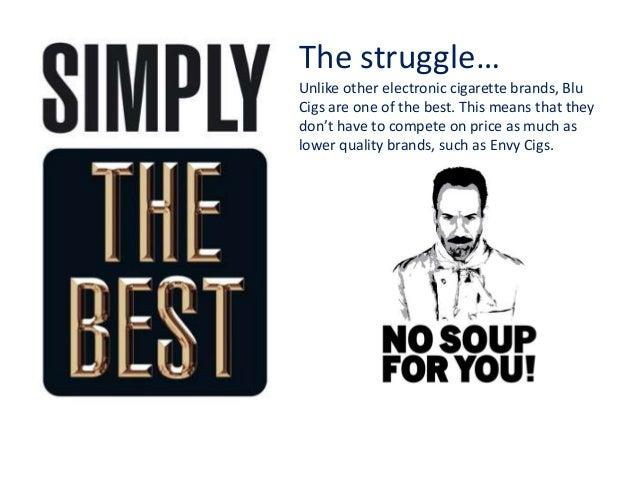 Where to buy e cigarettes indianapolis