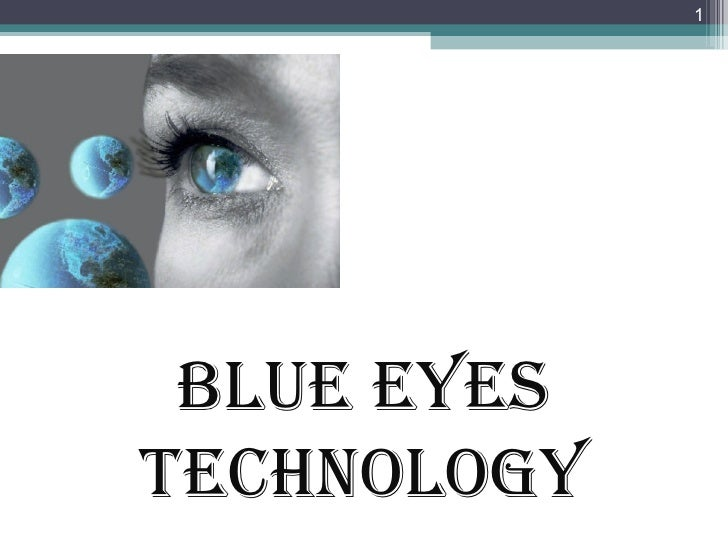blue eyes technology Tech finance politics  blue doesn't appear much in nature — there are almost no blue animals, blue eyes are  business insider intelligence.