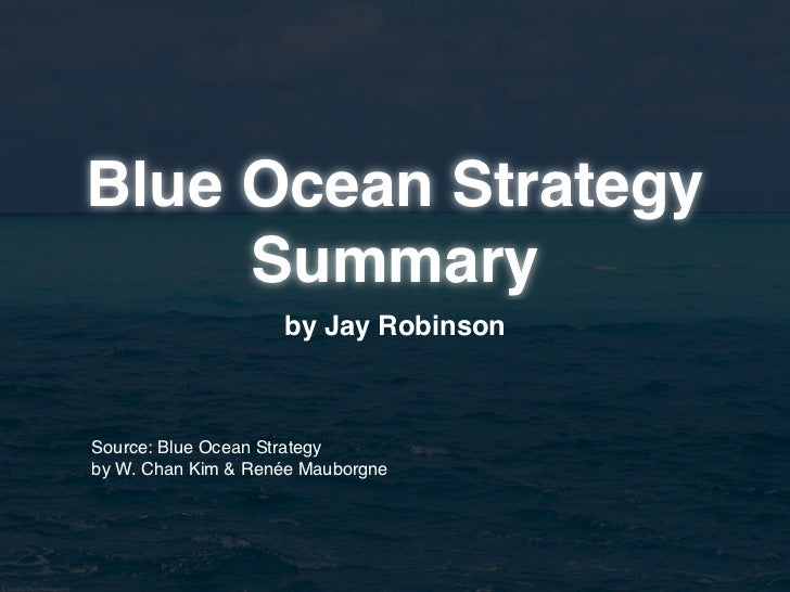 strategy summary Executive summary on business strategy by jeffrey nielsen the goal of business strategy is to gain sustainable competitive advantage in order to be able to achieve the organization's purpose and objectives.