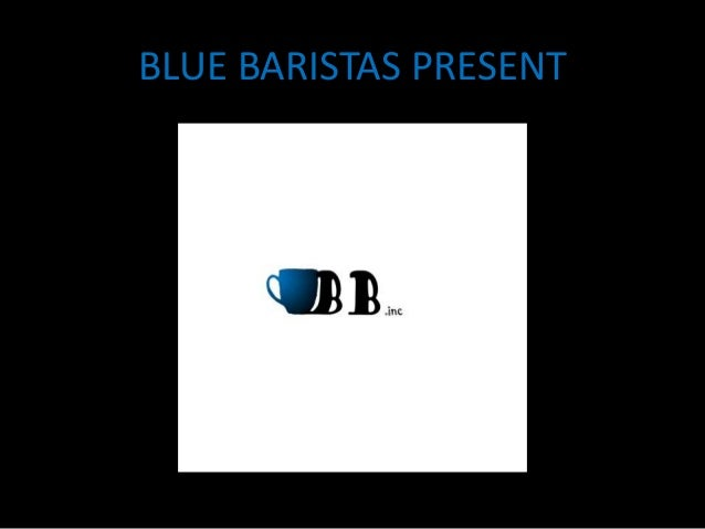 Blue baristas w5a3revised2