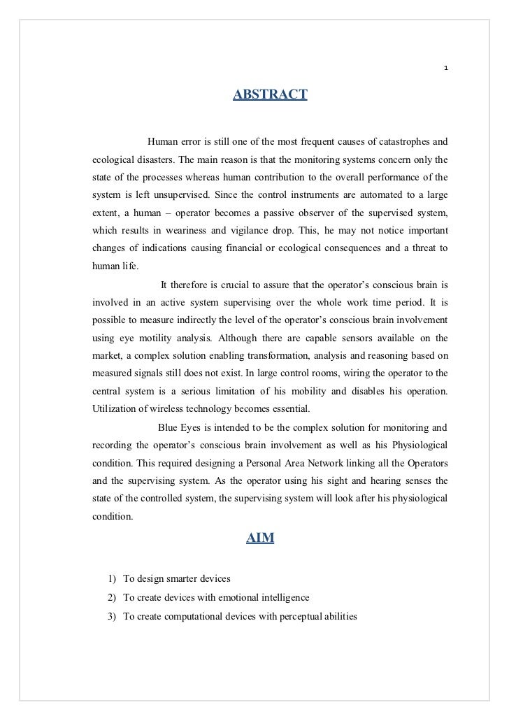Sample Essays For High School Students  Examples Of Argumentative Thesis Statements For Essays also Research Paper Essay Example The Bluest Eye Essay Thesis Theme For English B Essay