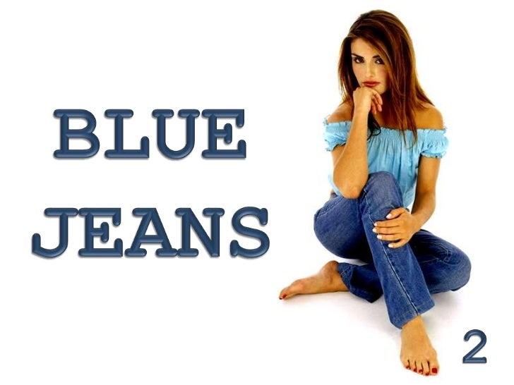 http://judy-ladiesfirst.blogspot.com/