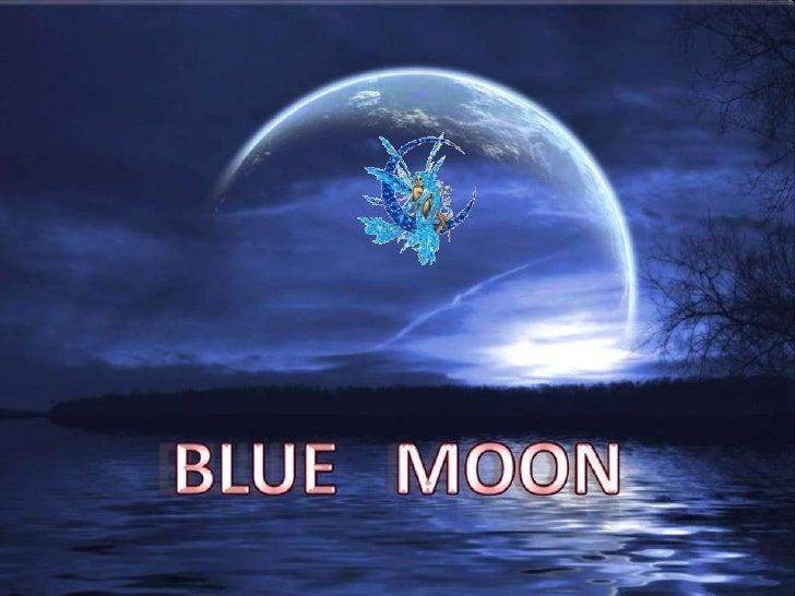 Blue   Moon<br />