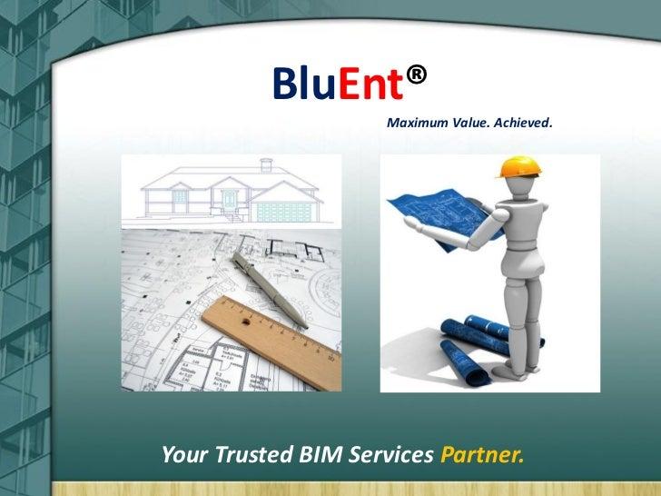 BluEnt®                             Maximum Value. Achieved. Click here to add text       Click here to add text. Click he...