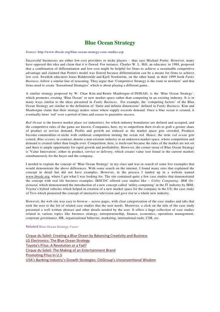 Case Studies - Business Growth Law� Program