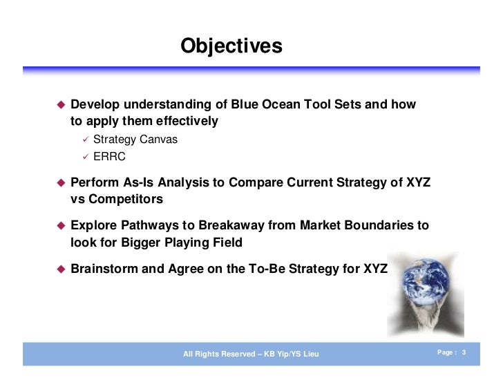 strategic objective summary Create a minimum 1,050-word strategic objectives summary students will have the opportunity to develop a balanced scorecard this, in turn, will.