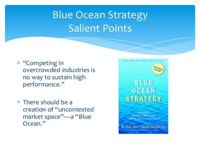 blue ocean strategy for shishu park Suprobh ghosh management consultant | accenture strategy |fin-tech | enterprise architect | prince2 | scrum master | location glasgow, united kingdom.