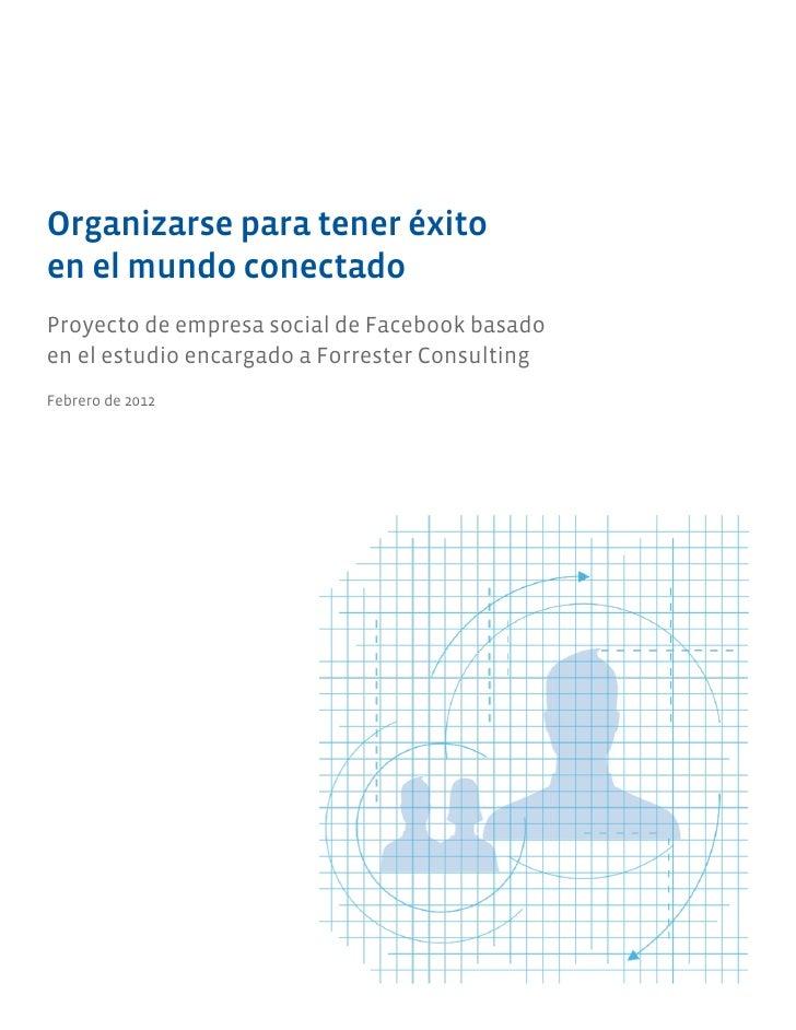 Blueprint organization