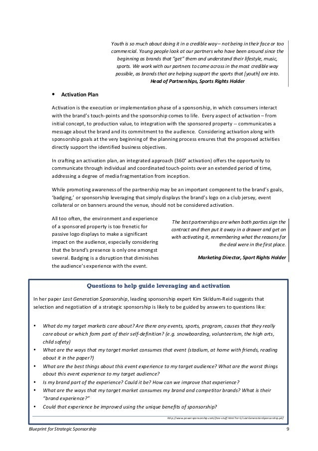 Research paper on branding homework academic service research paper on branding research paper on branding malvernweather Images