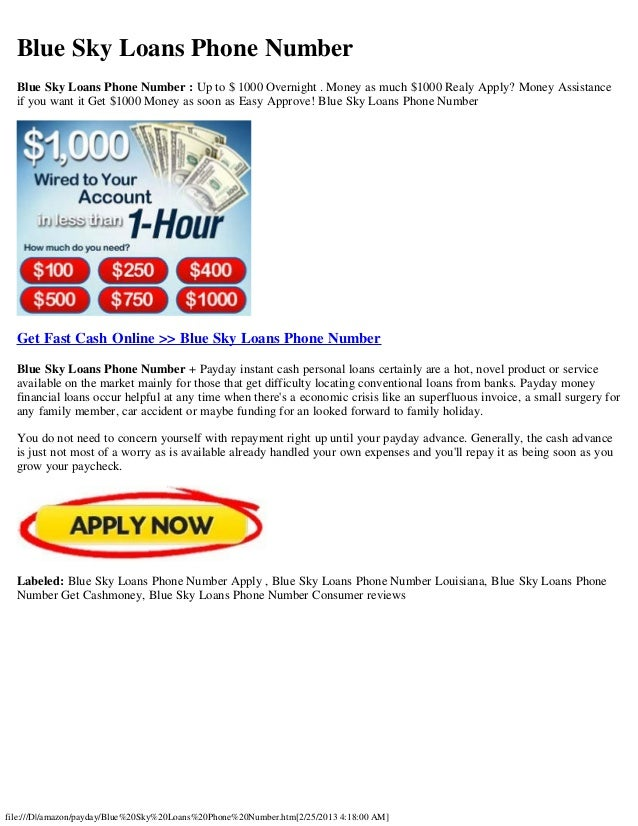 Lawrence ks payday loans