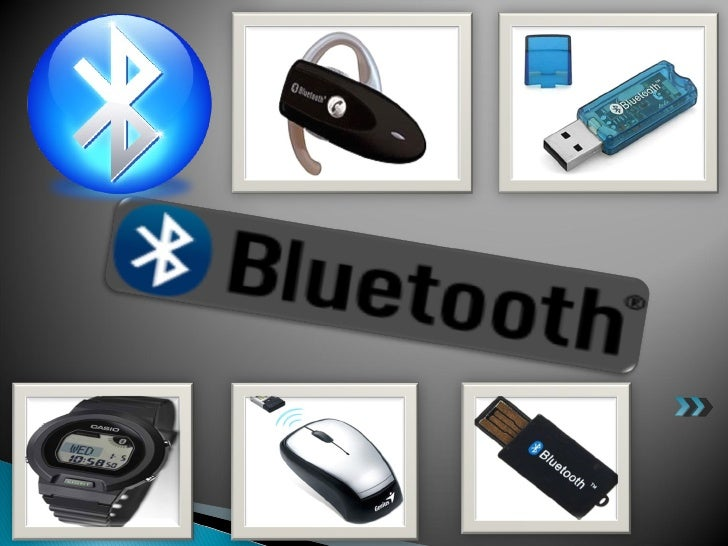 Introduction:-Bluetooth is a Proprietary O pen Wirelesstechnology stand ard for exchanging d ata over shortd istances (us...