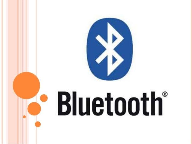 Bluetooth Aplication