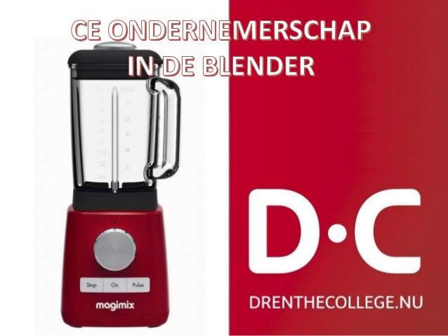 Voorstellen:           Arnoud Drooghex-ondernemerdocentonderwijsontwikkelaar           Opleiding: Praktijkzzp: eens een on...