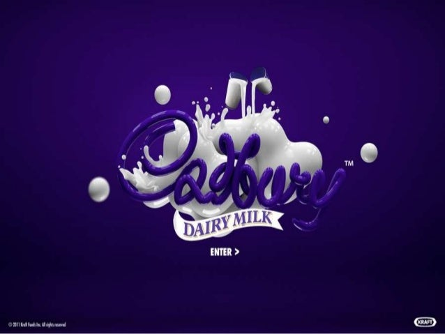 mission and vision statement of cadbury Objectives, strategies, and  i thought that the vision statement points were more in depth  analyse the role of your company's mission or vision statement.
