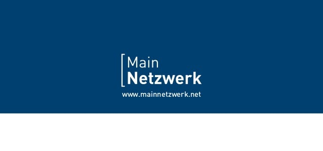 www.mainnetzwerk.net