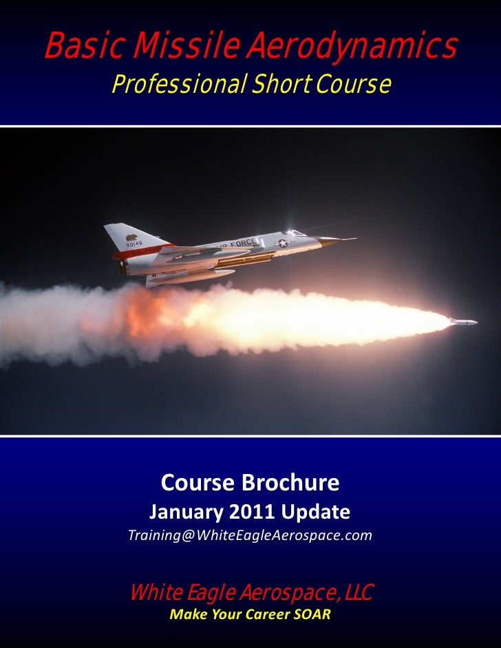 BMA Brochure 2011